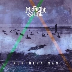 Northern Man - album