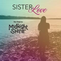 Sister Love - single