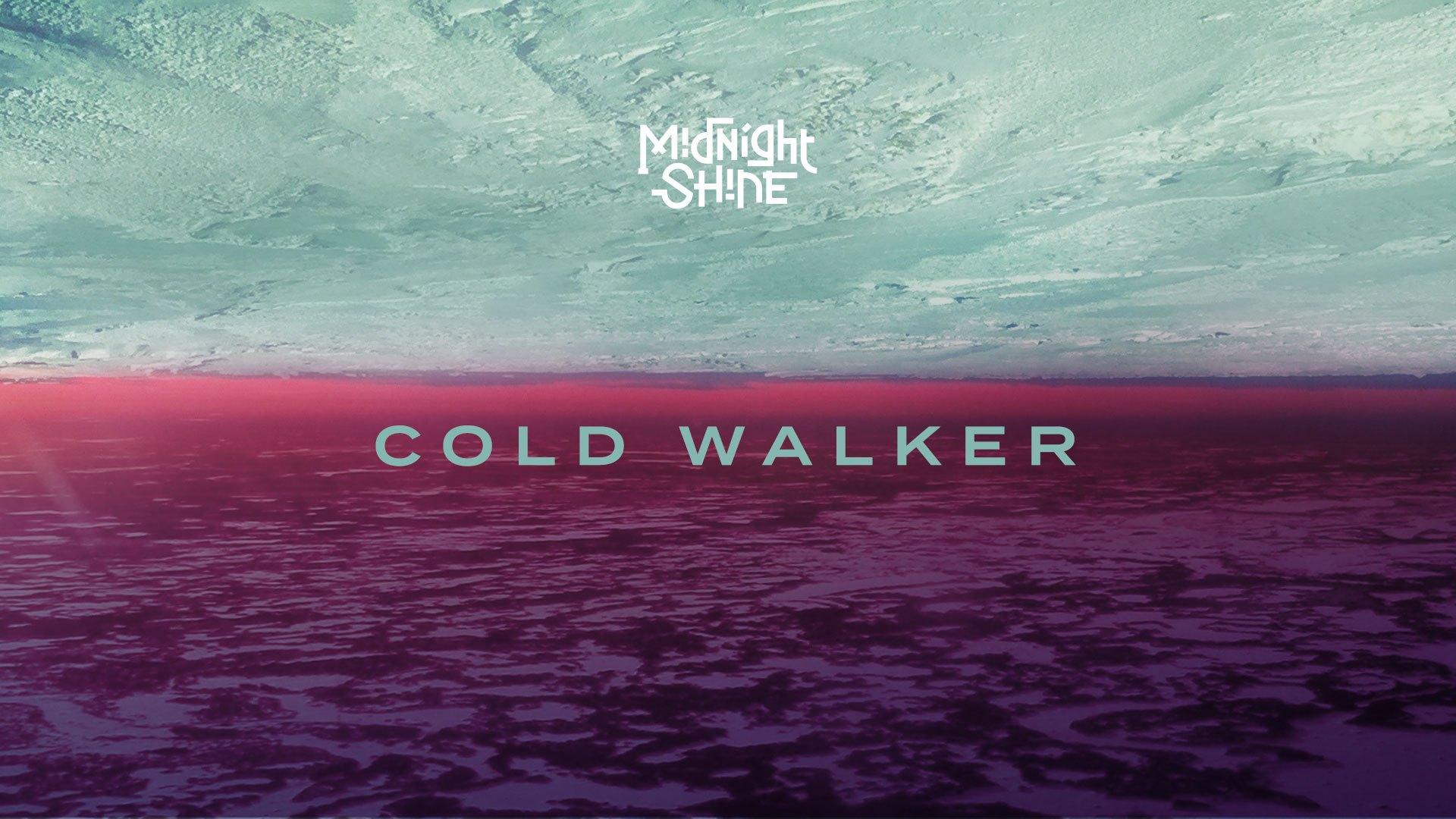 coldwalker-wallpaper-alt