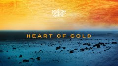 heartofgold-wallpaper-alt