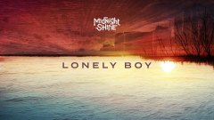 lonelyboy-wallpaper-alt