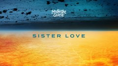 sisterlove-wallpaper-alt