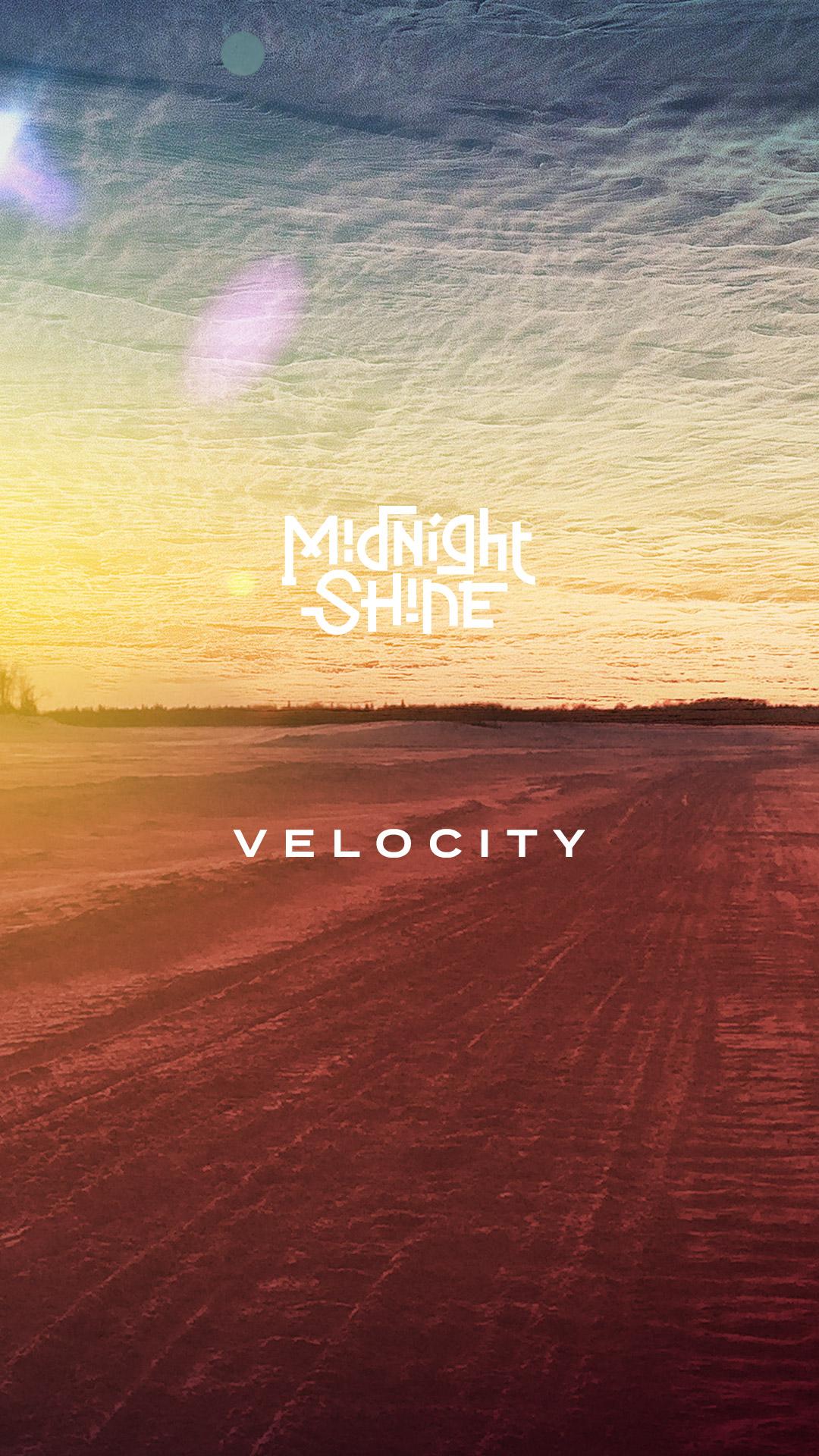 Velocity-Wallpaper-for-phone