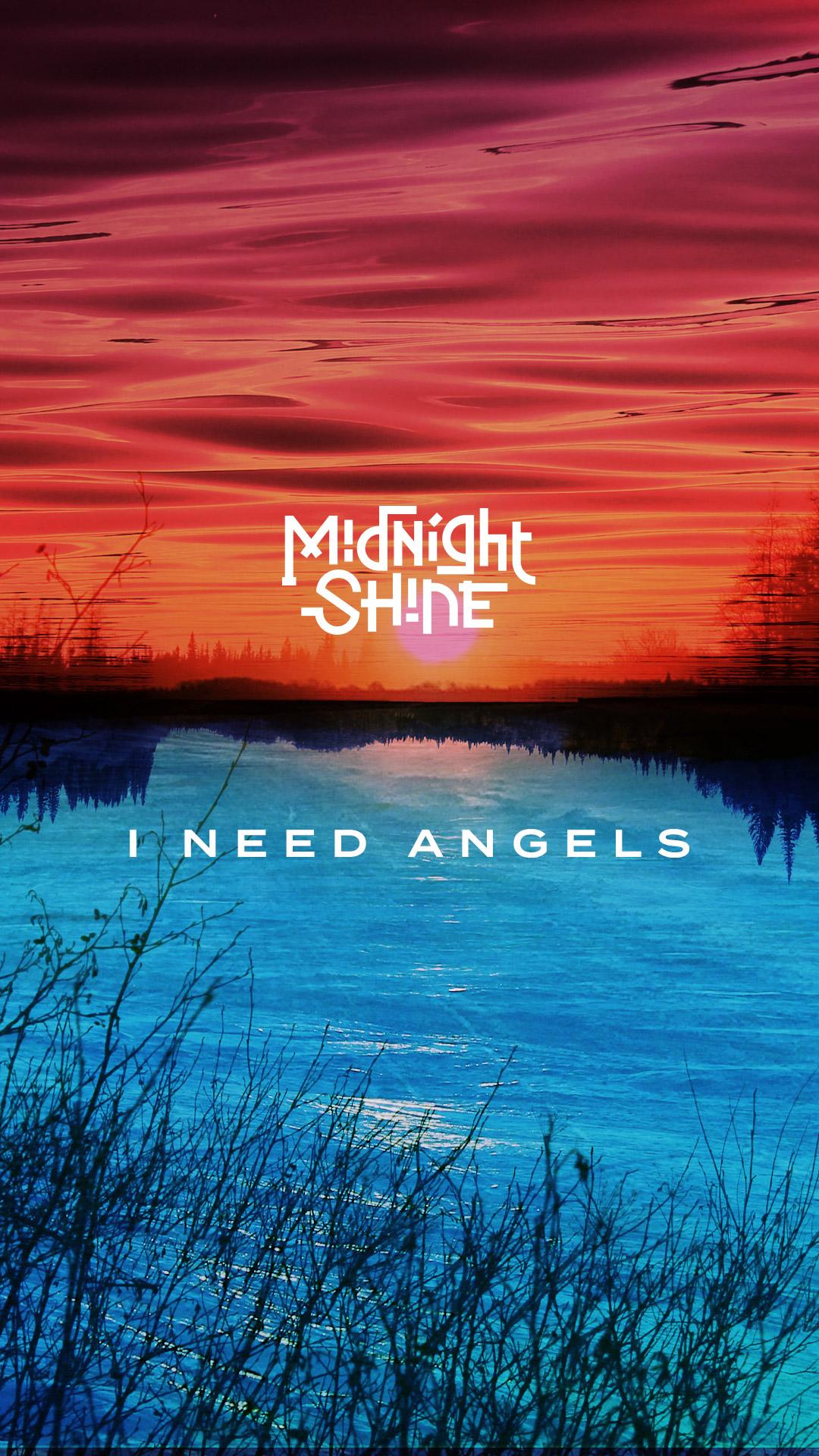 angels-phone
