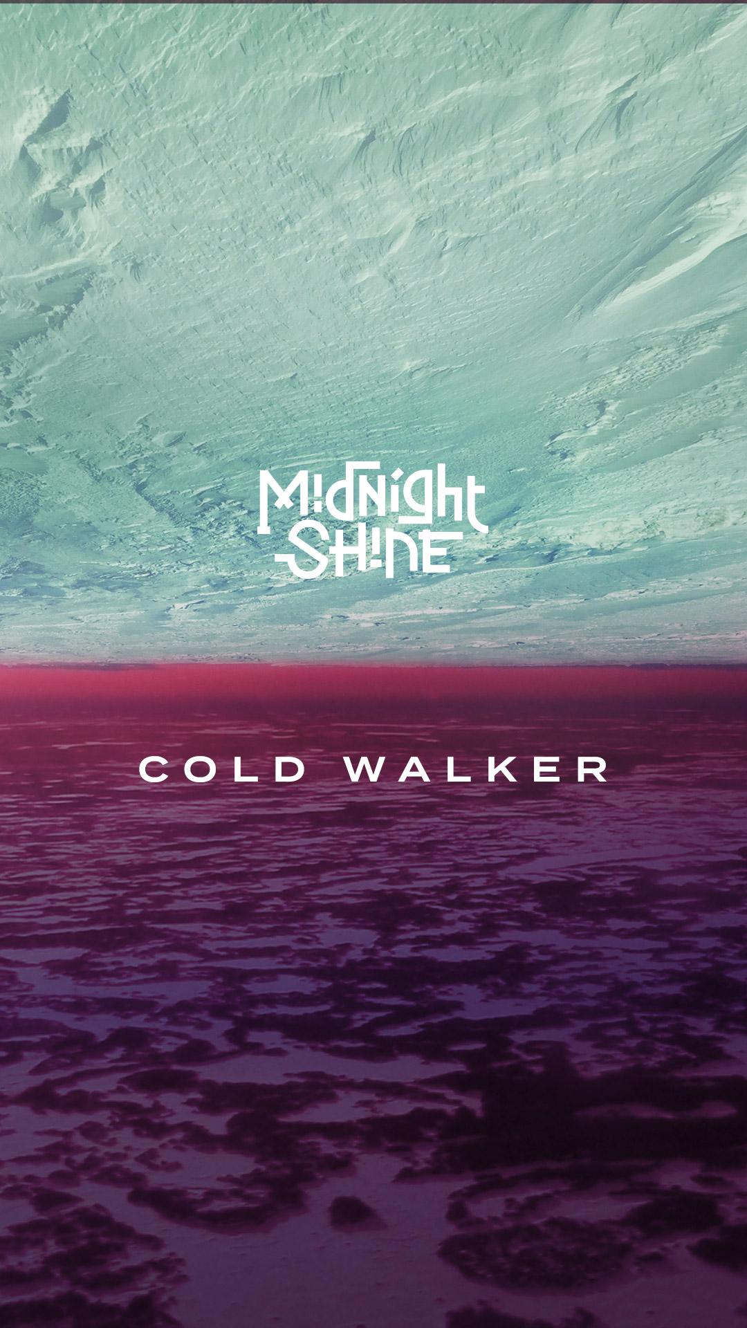 coldwalker-phone
