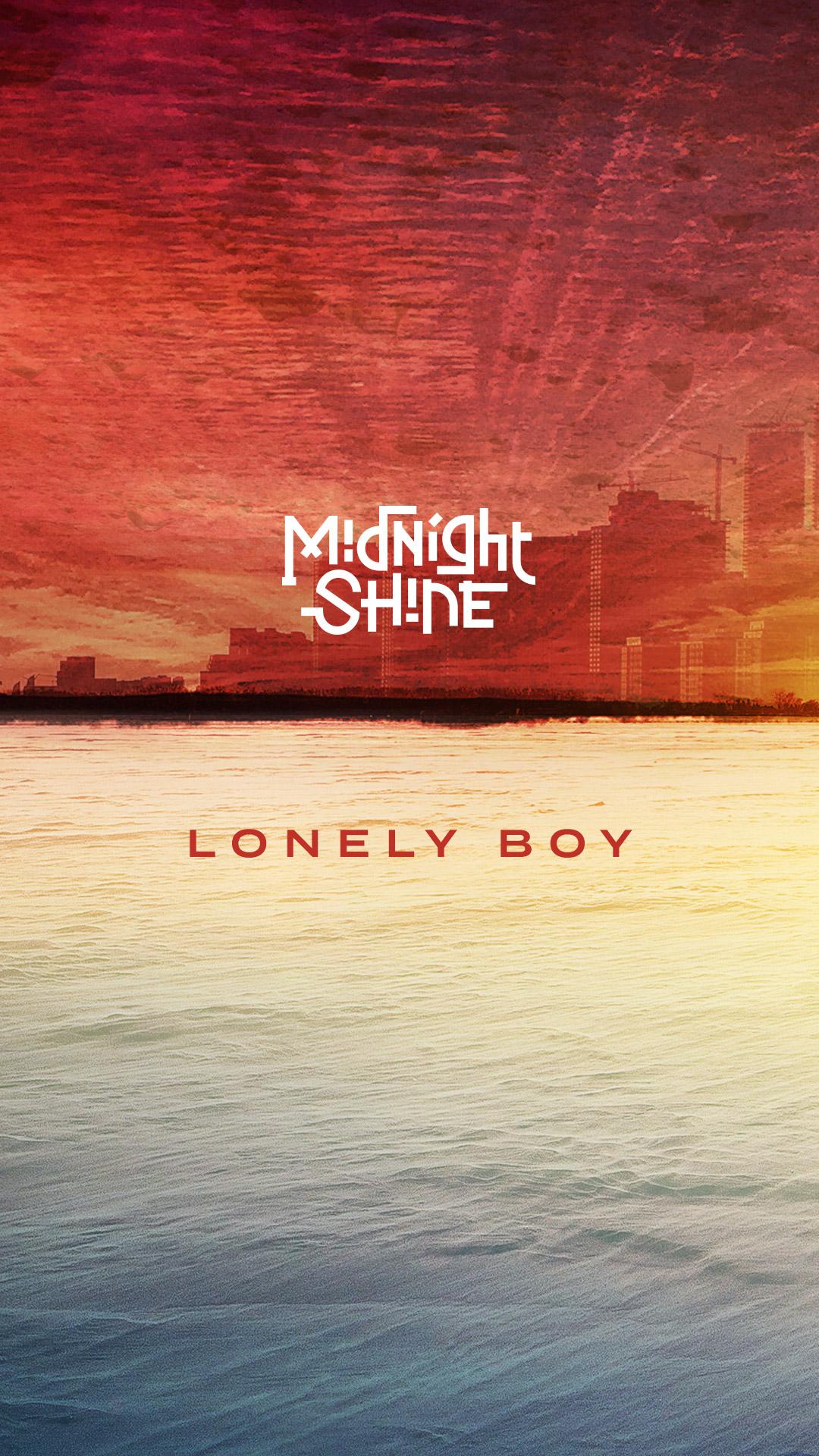 lonelyboy-phone