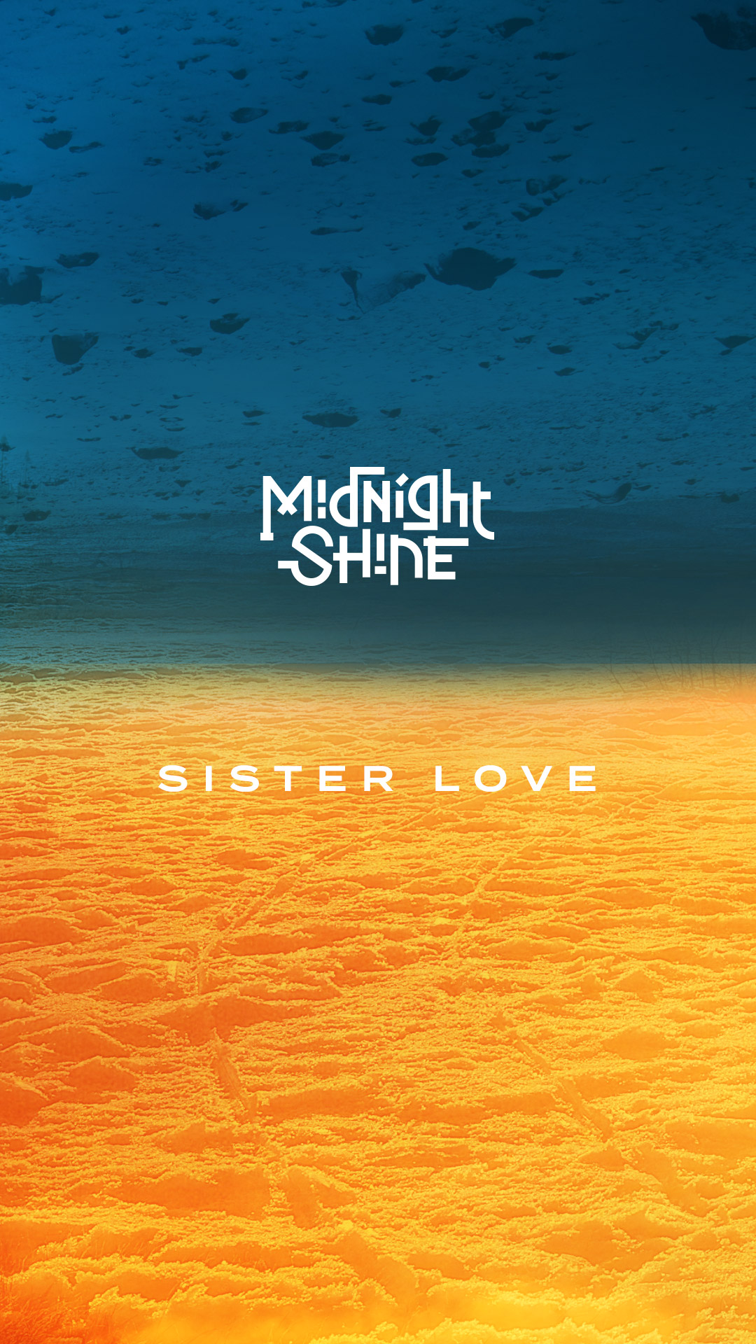 sisterlove-phone