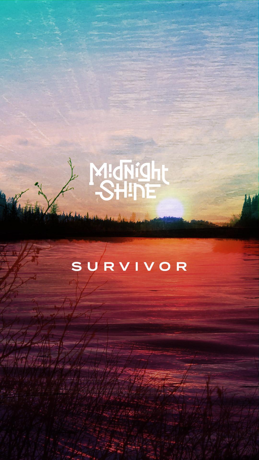 survivor-phone