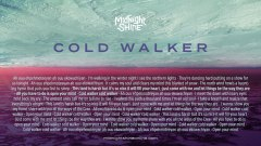 coldwalker-lyrics