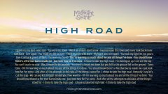 highroad-lyrics