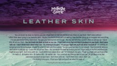 leatherskin-lyrics