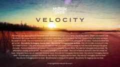 velocity-lyrics